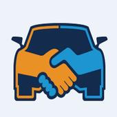 Carpool Calculator icon