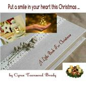 English Christmas Stories eBook free download icon