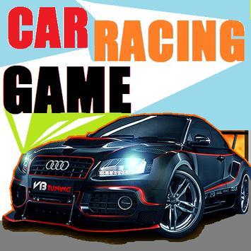 Car Racing Game screenshot 1