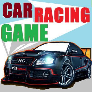 Car Racing Game screenshot 2