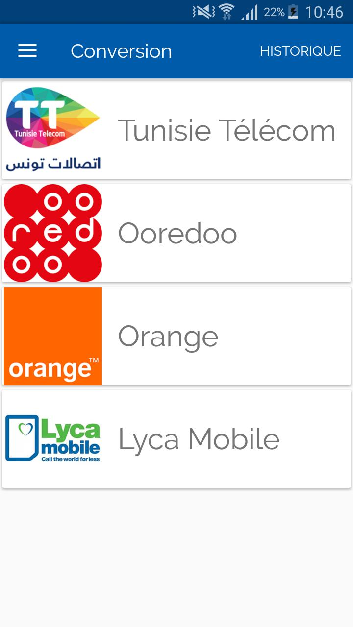 Carrefour Tunisie For Android Apk Download