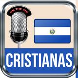 Radios Cristianas del Salvador emisoras