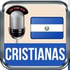 Radios Cristianas del Salvador emisoras cristianas icon