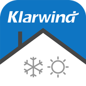 Klarwind Smart Home icon