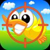 Duck Hunter icône