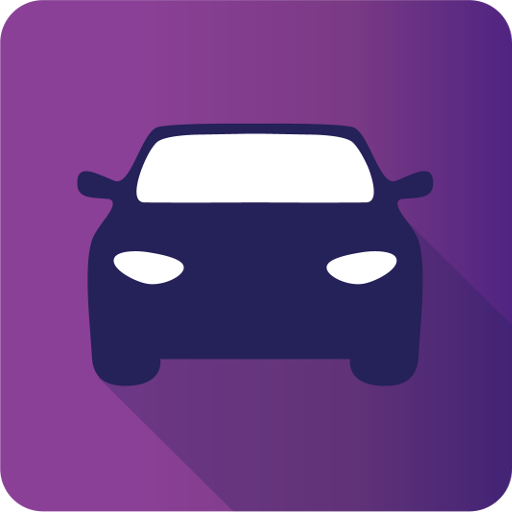 Download Cars.com – Shop New & Used Cars & Trucks For Sale For Android