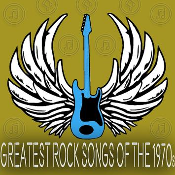 Gratest Rock Songs 70s for Android - APK Download