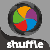 Trumps by ShuffleCards icon