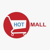 Hotmall Kenya icon