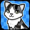 Merge Cats ikona