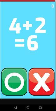 HyperTap screenshot 3