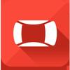 ikon CarWale