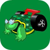 Green Clean Auto Spa icon