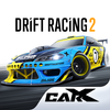 CarX Drift Racing 2 иконка