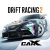 CarX Drift Racing 2 icône