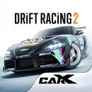 CarX Drift Racing 2-APK
