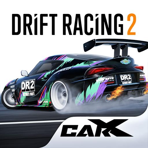 CarX Drift Racing 2 Mod APK 1.13.1 (Unlimited Money)