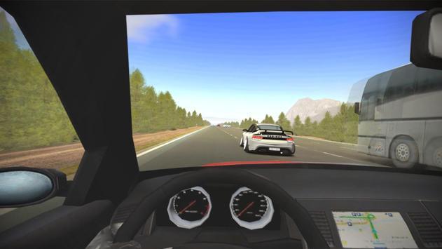 Drift Ride تصوير الشاشة 17