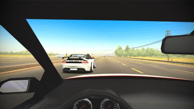 Drift Ride تصوير الشاشة 2
