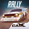 CarX Rally-icoon