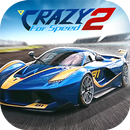 Crazy for Speed 2 APK Android