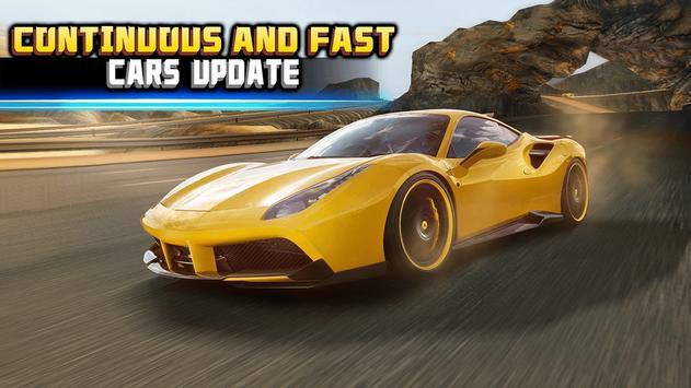Crazy for Speed 2 captura de pantalla 5