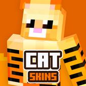 Cat Skins icon