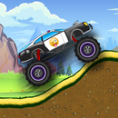 King of Climb APK Android