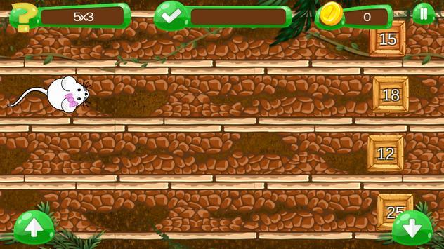 Memomoti screenshot 2