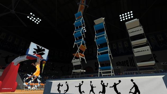 AllStarSlams screenshot 11