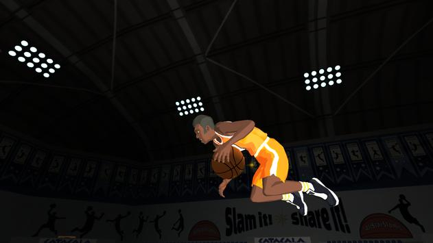 AllStarSlams screenshot 5