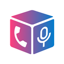 Call Recorder - Cube ACR APK Android