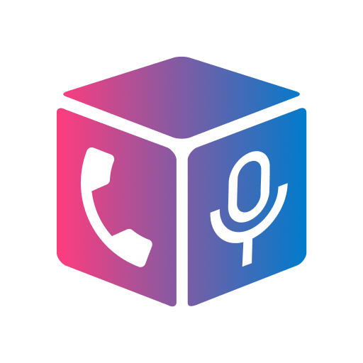 Download Call Recorder – Cube ACR For Android 2021