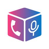 Call Recorder - Cube ACR icon