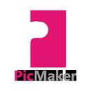 PicMaker APK