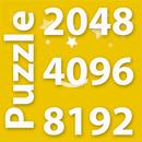 Golden Puzzle APK