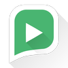 Videos Engraçados pra WhatsApp biểu tượng