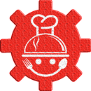 CatchFood - Restaurant Manage Delivery & Takeout APK