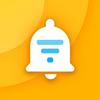 FilterBox ícone