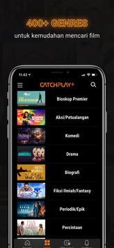 CATCHPLAY+ screenshot 5