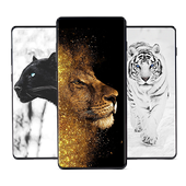 Wild Animals Wallpapers Wild Animal Image Hd 4k For Android Apk Download