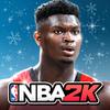 NBA 2K Mobile ícone