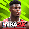 NBA 2K Mobile-icoon