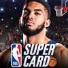 NBASuperCard - Play a Basketball Card Battle Game APK