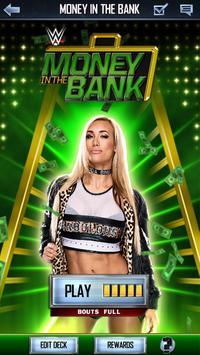 WWE SuperCard screenshot 4