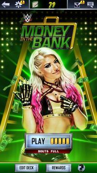 WWE SuperCard screenshot 6