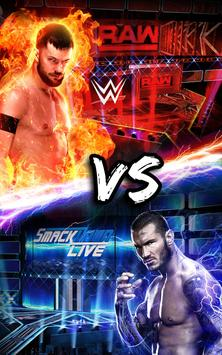 WWE SuperCard скриншот 8