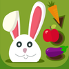 Shapes and colors Educational Games for Kids simgesi