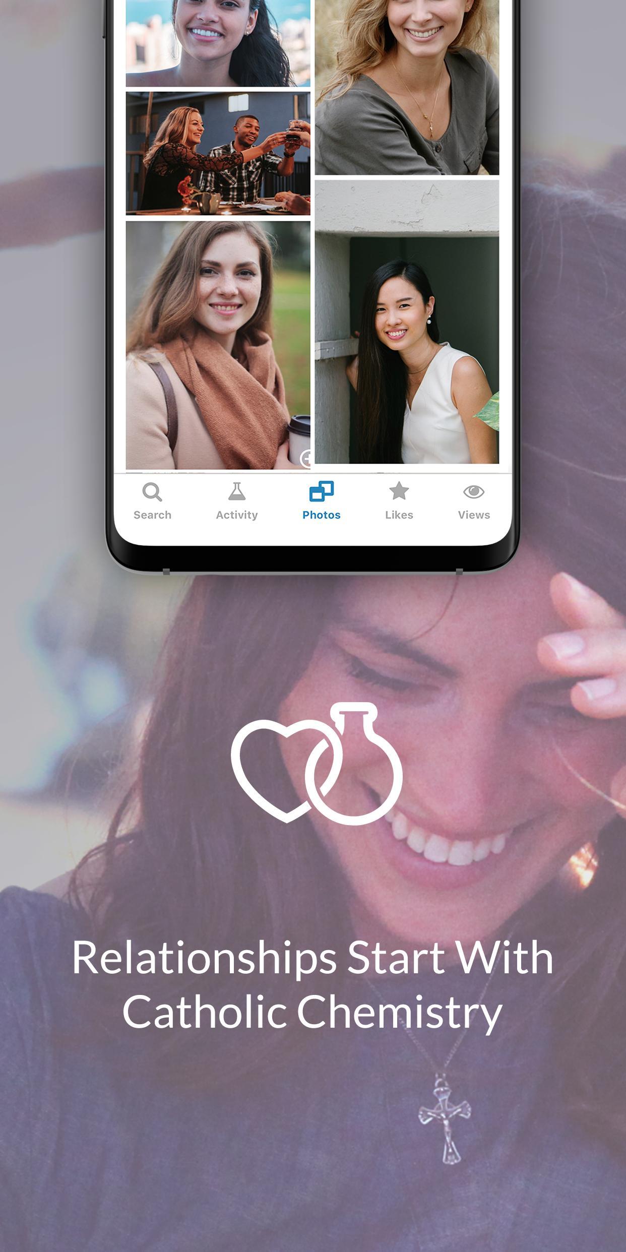 chemistry dating app barbati din Sighișoara care cauta Femei divorțată din Sibiu