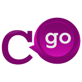 CatholicGO - Catholic Social Media Network icon
